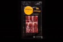 切片法定產區西班牙伊比利亞豬前腿(橡果餵飼) 50g 48-60個月, 真空包裝