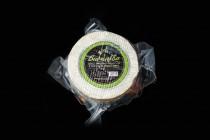 羊奶迷迭香芝士, 4-5個月, 1Kg, 真空包裝