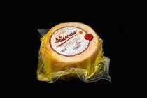 指定產區曼徹格芝士特級初榨橄欖油浸泡(10-12個月)1kg, 真空包裝