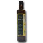 Graccuris 有機初榨橄欖油500毫升