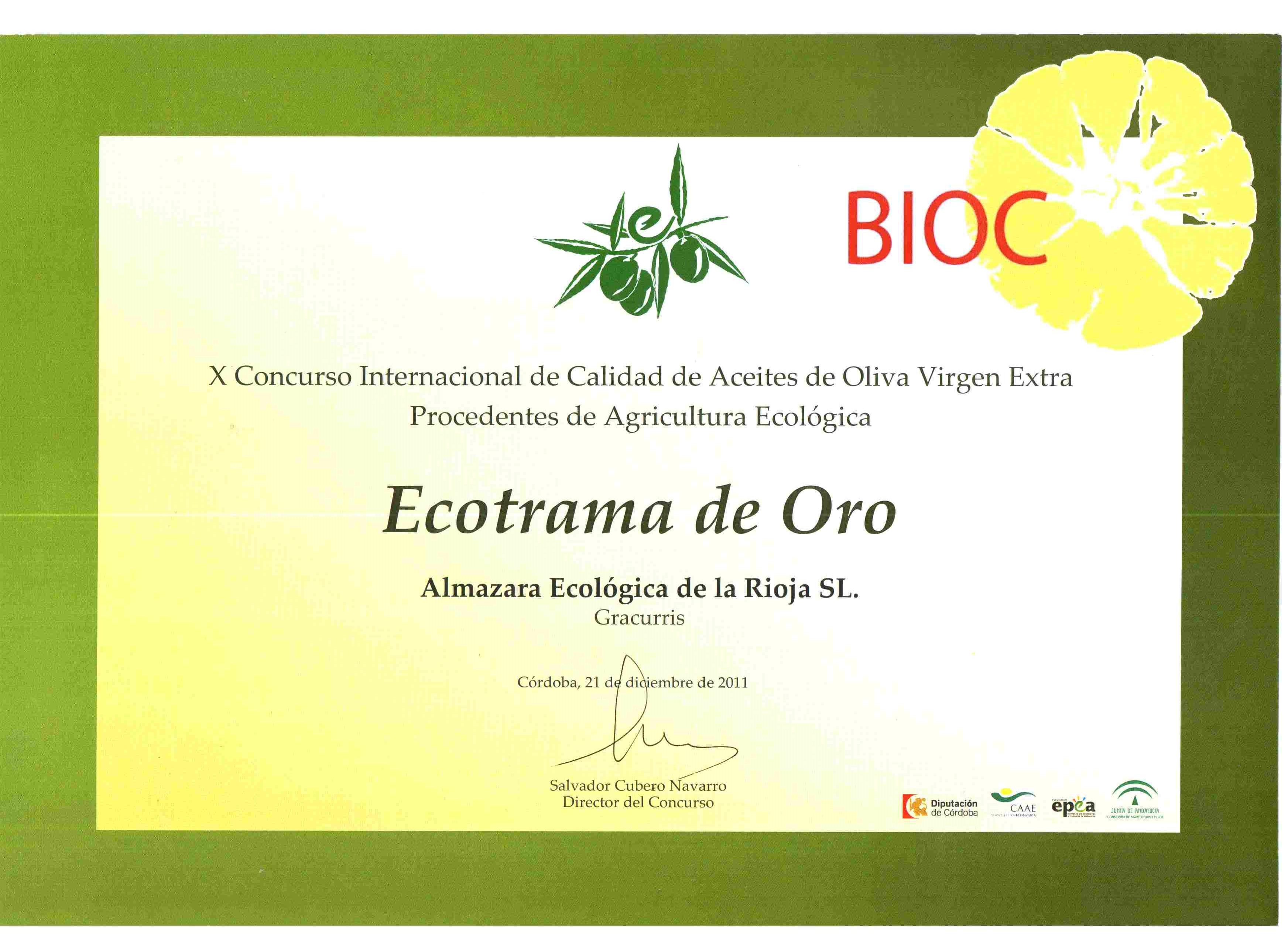 premio-ecotrama-2011.jpg