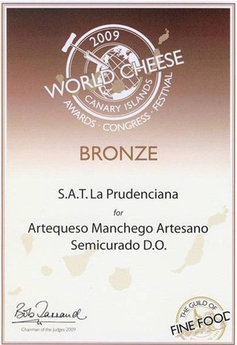 world-cheese-award-2009s.jpg