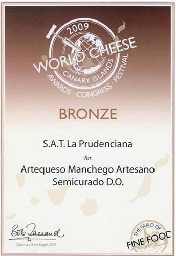 world-cheese-award-2009s.jpg