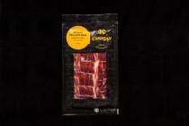 手切法定產區西班牙伊比利亞豬後腿(橡果餵飼) 50g 48-60個月,真空包裝