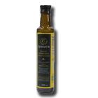 Graccuris 有機初榨橄欖油250毫升